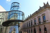 German Historical Museu