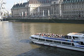 London River Tours