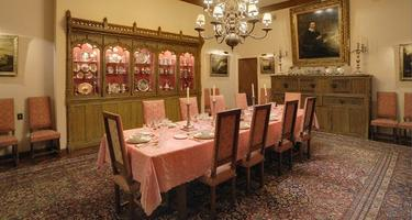 Eva Klabin Foundation Dining- Room.jpg