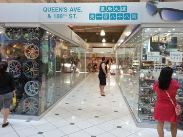 Guide To Shopping In Toronto Pacific Mall In Toronto