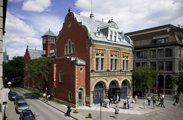 Montreal-History-Centre