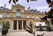 Jacquemart-Andre Museum