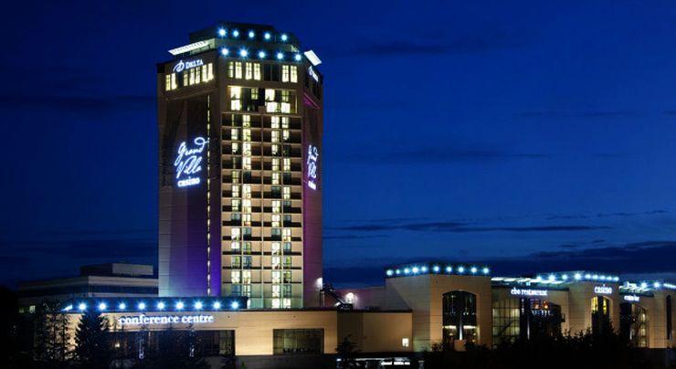 grand villa casino 4331 dominion st burnaby bc v5g 1c7