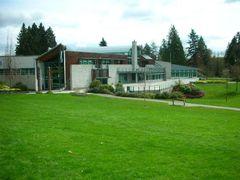 Hotels Near Deer Lake Park Burnaby Bc